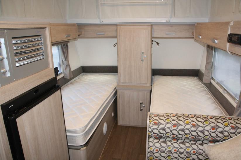 Jayco Journey Poptop 13 42 1 Eastern Caravans