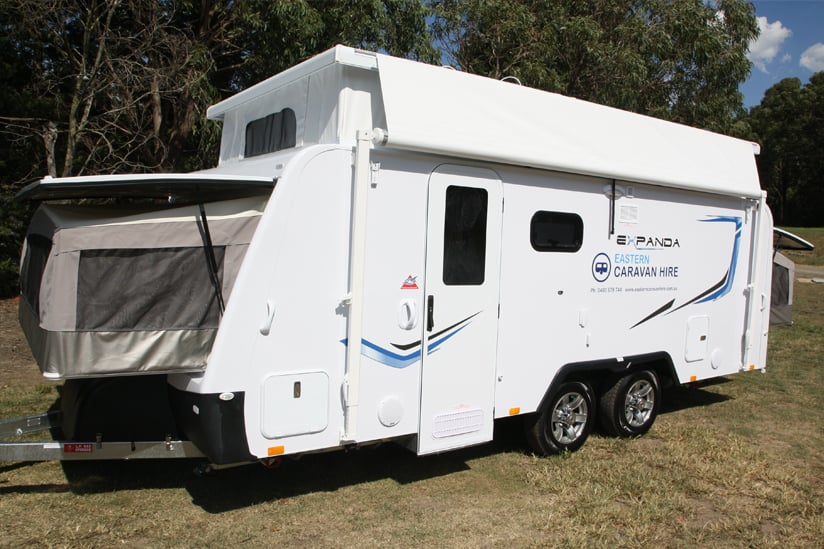 Jayco Expanda Pop Top | Wiring Diagram on jayco plumbing diagram, jayco pop-up wiring, jayco owner's manual, jayco battery wiring, pop up camper lift system diagram, jayco connector diagram,